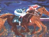 Midnight-Riders