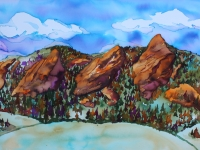 flatirons-watercolor-24x36