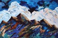 mountain-peaks-2_0