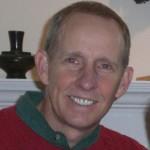 Greg, Thanksgiving photo