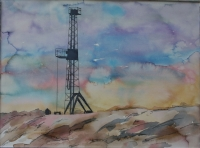 hard-rock-drilling
