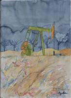 winter-storm-watercolor