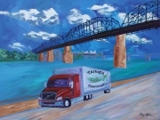 chattanooga-bridges-jim-brunjak-12-30