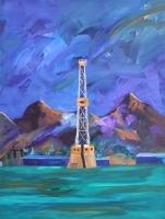 Hilltop Drilling