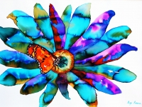coreopsis-blue_0