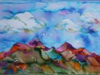 mountain-magic-watercolor