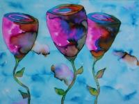 tulips-three-with-bkg